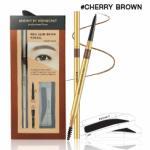cherry brow