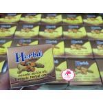 Herbal turmeric herbal cream เทอเมอริค เฮอร์เบิล ครีม ครีมขมิ้นเฮิร์บ 1 โหล