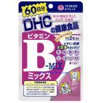 DHC Vitamin Bmix 60 วัน