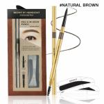 natural brow
