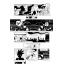 LET'S Comic 01 thumbnail 14