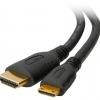 สาย Mini-HDMI to HDMI 1.5 เมตร