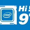 CPU Intel Gen 9 มาแน่นอน!