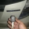 ช่างกุญแจบางนาตราด ช่างกุญแจสำโรง ช่างกุญแจสำโรงเหนือ