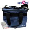 กระเป๋าเก็บเครื่องปั๊มนม และขวดนม Spectra Cooler Bag for Spectra