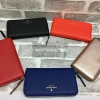 New !!!! Kate Spade NEW YORK Long Wallet Bag