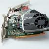 NVIDIA Quadro 600 1GB
