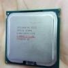 Xeon® Processor E5272