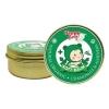 บาล์มนุ่ม ลดคัน Happy Baby Organic Soft Barm (Newborn Baby)