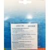 ชุดแผ่นซ่อม ห่วงยาง สระน้ำ [Intex-59631] [6แผ่น]