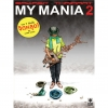 My Mania 2