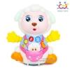 แกะดุ๊กดิ๊กเสริมพัฒนาการ Huile Parent-child Happy Sheep