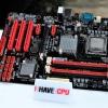 Intel Xeon X5460 3.16Ghz 4C 4T / Biostar P43D3+ ของใหม่