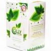 Colly Chlorophyll Plus คอลลี่ คลอโรฟิลล์ พลัส ไฟเบอร์