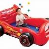บ่อบอล Intex ลาย Disney Pixars Cars