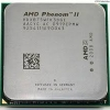 AMD Phenom ii x3 B75 3.0Ghz
