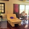 โภชนาการกับการดูแลผู้สูงอายุ By iCare Seniors Home