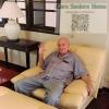 รีวิว ลูกค้าจากอเมริกา By iCare Seniors Home