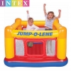 บ้านบอล Jump-o-lene [Intex-48260]