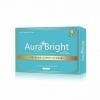 Aura Bright Super Vitamin ออร่าไบร์ท