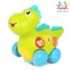 ไดโนเสาร์อัจฉริยะ Huile Baby Dino
