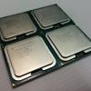 วิธีแปลง CPU Xeon LGA 771 ไปใช้บนบอร์ด LGA 775