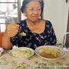อาหารสำหรับผู้สูงอายุ By iCare Seniors Home