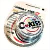C-Kiss Sunscreen 3in1 SPF 60PA+++ ครีมกันแดดหน้าเนียน ซี-คิส