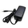 Adapter 2 Amp สีดำ - คุณภาพสูง เหมาะกับร้านทำป้าย ร้านป้าย ทำป้าย ทุกชนิด