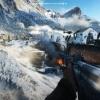การ์ดจอ AMD แรงกว่า NVIDIA ใน Battlefield V Closed Alpha
