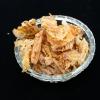 ปลาหมึกแห้ง หมึกเต่าทอง (ครึ่งกิโล)