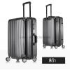 กระเป๋าเดินทาง ขนาด 26 นิ้ว - สีดำ