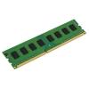 *ของใหม่* OEM DDR3 8GB 1600Mhz (ใส่ MB AM3,AM3+,FM1,FM2 เท่านั้น)
