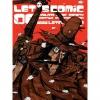 LET'S Comic 08