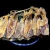 ปลาหมึกแห้ง หมึกแพไดร์จืด (ครึ่งกิโล)