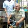 โรคซึมเศร้าในผู้สูงอายุ By iCare Seniors Home