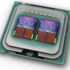 Dual core VS Core 2 Duo แตกต่างกันอย่างไร?