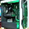 AMD RYZEN 3 2200G Turbo 3.4Ghz / 8GB DDR4 / VEGA 8 / 500W 80+