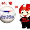 [[สรุป]]แนวข้อสอบ ฝ่ายเครื่องจักรและอุปกรณ์ บริษัทไปรษณีย์ไทย จำกัด
