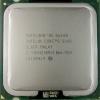 Core™2 Quad Q6600