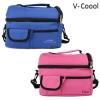 กระเป๋าเก็บอุณหภูมิ V-Coool
