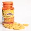 ACORBIC C 1000 mg (วิตามินซี)