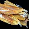 อาหารทะเลแห้ง ปลาช่อนทะเล (ครึ่งกิโลกรัม)