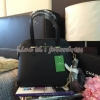 Kate Spade New York Cedar Street Maise Cross Body Bag กระเป๋าถือหรือสะพายหนัง Saffiano