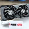 SAPPHIRE NITRO Radeon™ R7 370 4GB DDR5 256Bit