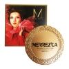 Merrez'ca Collagen UV Two-Way Cake SPF40/PA++ เมอร์เรซกา แป้งพัฟอีโค่
