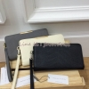Charles&Keith Wallet and Wristlet
