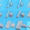 <ไซส์ขนาดอื่นๆ> สายแพร (Ribbon Flex Cable) สำหรับ คอมพิวเตอร์ และอุปกรณ์อิเล็กทรอนิกส์ต่างๆ