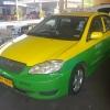 Altis J ปี 2006 ปี 2007