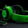 หูฟัง HEADSET RAZER KRAKEN PRO V2 (GREEN)